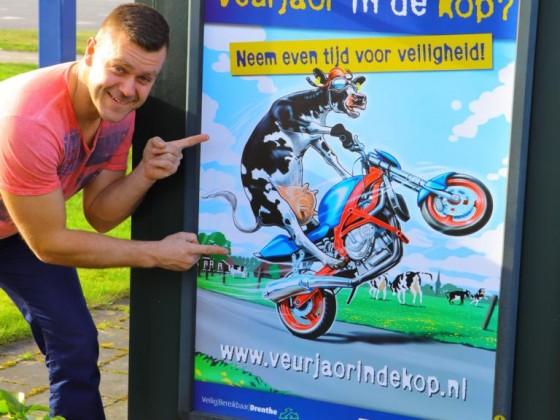 Assen Holland