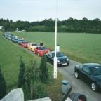 Lindlar2001